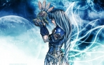 Retro: Valkyrie Profile