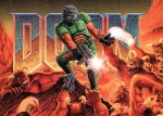 Why Does Doom Get Ported To Everything?