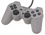 PSX Controller